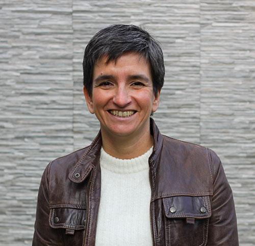 Ariane Joutard-Paris Founder